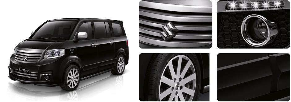 APV-New-Luxury-Eksterior