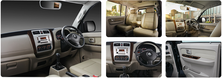 APV-New-Luxury-Interior